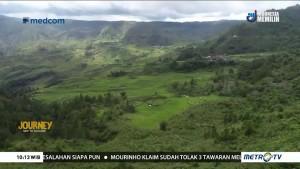 Jelajah di Sudut Sulawesi Selatan (2)