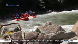 Jelajah di Sudut Sulawesi Selatan (3)
