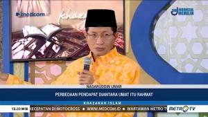 Kalah Jadi Abu, Menang Jadi Arang (3)