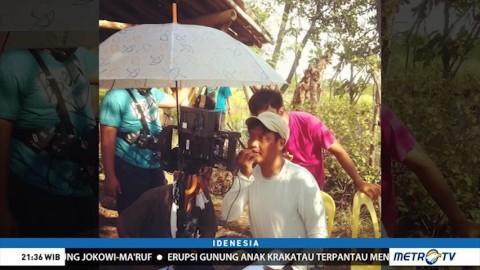 Dekat dengan Kota Tegal, Alasan Sutradara Membuat Film Turah