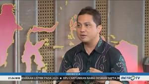 Inspirasi Pembuatan Film Battle of Surabaya