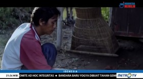 Highlight Idenesia - Refleksi Kehidupan dalam Film