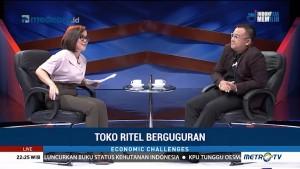Toko Ritel Berguguran (2)