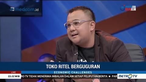 Toko Ritel Berguguran (3)