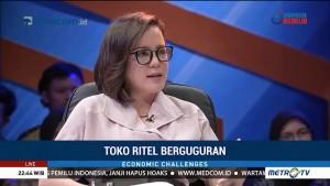 Toko Ritel Berguguran (4)