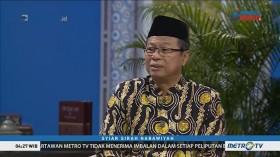 Syiar Sirah Nabawiyah: Keimanan yang Positif (3)