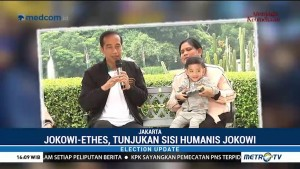 Jan Ethes Beri Warna untuk Jokowi