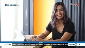 Perempuan di Era Teknologi (2)