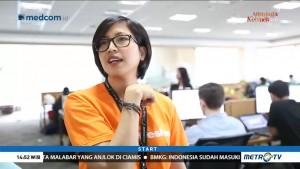 Perempuan di Era Teknologi (3)