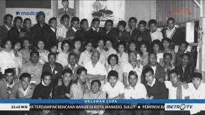 Siauw Giok Tjhan, Pejuang yang Terlupakan (2)