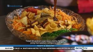 Mencicipi Sajian Kuliner Khas Tahun Baru Imlek (1)