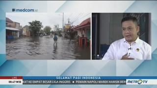 Setop Banjir Sekarang Juga! (1)