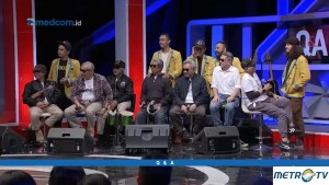Q & A - <i>Jadoel</i> Bikin Laris (5)