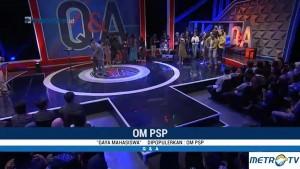 Q & A - <i>Jadoel</i> Bikin Laris (6)