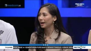 Q & A - Konten Maya, Bikin Kaya (2)