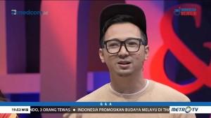 Q & A - Konten Maya, Bikin Kaya (4)