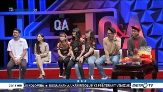 Q & A - Konten Maya, Bikin Kaya (5)