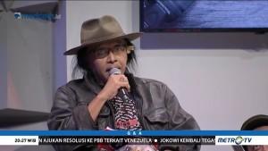Q & A - Konten Maya, Bikin Kaya (6)