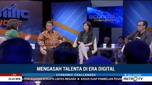 Pengasahan Talenta di Era Digital (4)