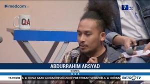 Abdurrahim Arsyad: <i>Gamers</i> Jika Bosan dengan Pekerjaan 'Larinya' ke Mana?