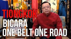 Wawancara Eksklusif dengan Duta Besar Tiongkok untuk ASEAN