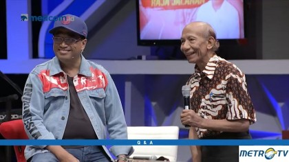 Q & A - Menteri Raja Jalanan (4)
