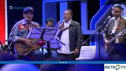 Q & A - Menteri Raja Jalanan (5)