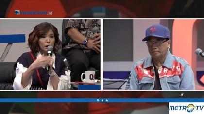 Q & A - Menteri Raja Jalanan (6)