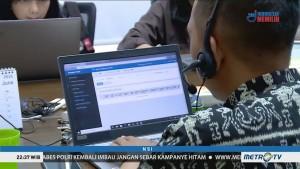 Utang Online Dibayar Nyawa (3)