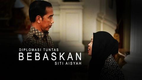 Highlight Primetime News: Diplomasi Tuntas Bebaskan Siti Aisyah