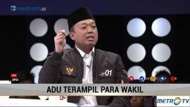 Bicara soal Sandiaga Keluarkan e-KTP saat Debat, TKN Jokowi: Ini Salah Sasaran