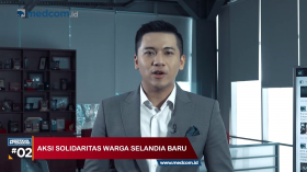 Highlights #SepekanTerakhir [With Marvin Sulistio] - Episode 54