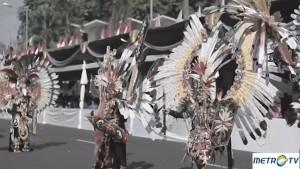 Idenesia - Jember Fashion Carnaval 2019 (1)
