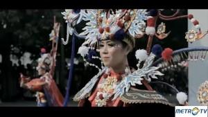 Idenesia - Jember Fashion Carnaval 2019 (3)