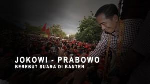 Highlight Primetime News: Jokowi-Prabowo Berebut Suara di Banten
