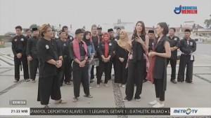 Idenesia - Harmoni Budaya Kota Cianjur (1)