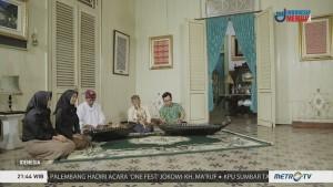 Idenesia - Harmoni Budaya Kota Cianjur (2)