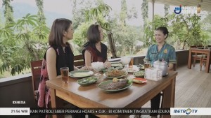 Idenesia - Harmoni Budaya Kota Cianjur (3)