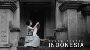 Highlight Q & A - Ruang Tengah untuk Indonesia