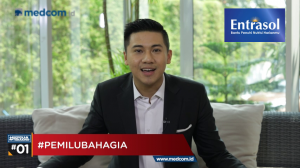 Highlights #SepekanTerakhir [With Marvin Sulistio] - Episode 58
