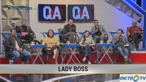 Q & A - Lady Boss (4)