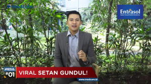 Highlights #SepekanTerakhir [With Marvin Sulistio] - Episode 61