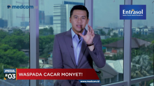 Highlights #SepekanTerakhir [With Marvin Sulistio] - Episode 62