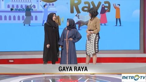 Gaya Raya (4)