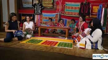 Jejak Budaya Tanaa Purai Ngeriman (2)
