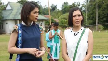 Jejak Budaya Tanaa Purai Ngeriman (3)