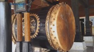 PuasaPedia - Sejarah Beduk