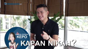 Highlights #SepekanTerakhir [With Marvin Sulistio] - Episode 65