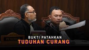 Highlight Prime Talk - KPU, TKN dan Bawaslu Patahkan Tuduhan BPN