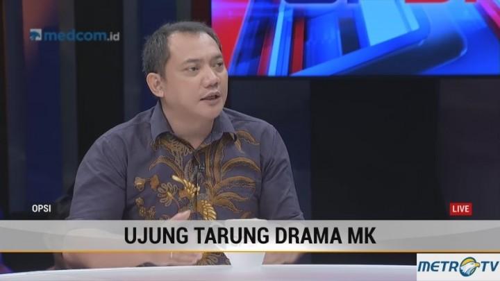 Ujung Tarung Drama MK (4)